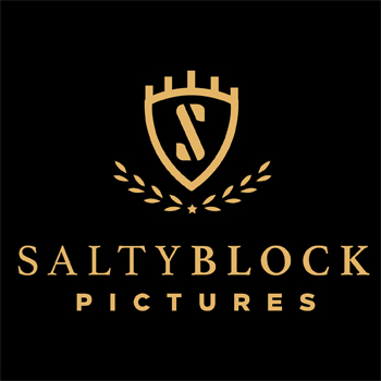 salty-block-pictures-sm