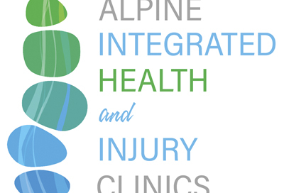alpine-integrated-health-injury