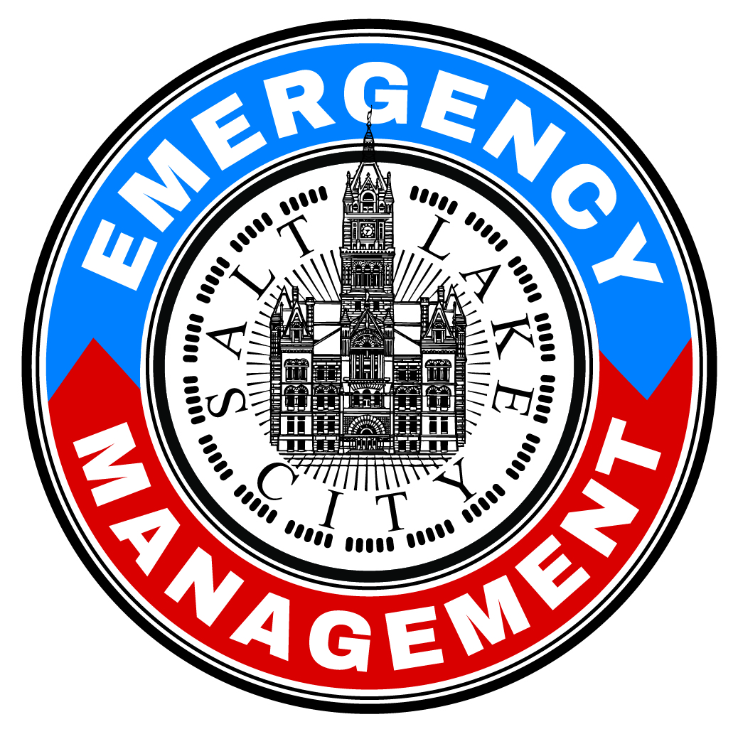 emergency-management-logo-vector_BlueonTop