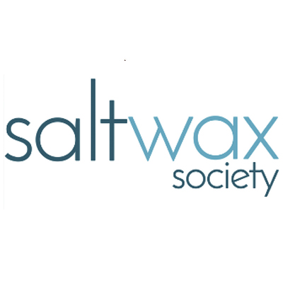 salt-wax-society