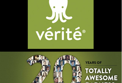 veritie-networking-logo