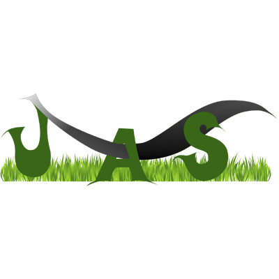 jas-lawncare-maintenance