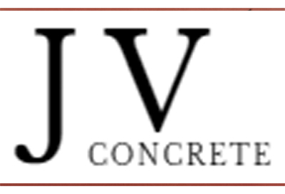 jv-concrete-utah-final